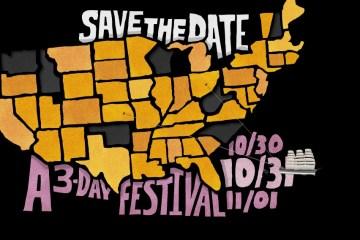 phish-festival-update