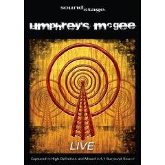 um-soundstage-dvd