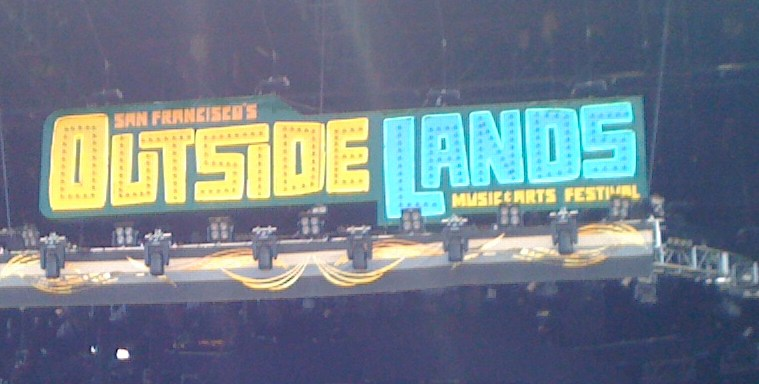 outsidelands2009