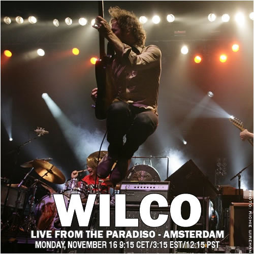 wilco_paradiso