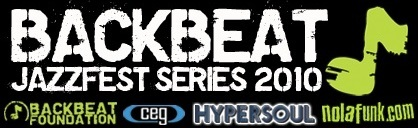 backbeatseries2010