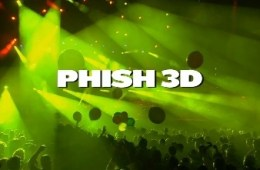 phish3d_screen