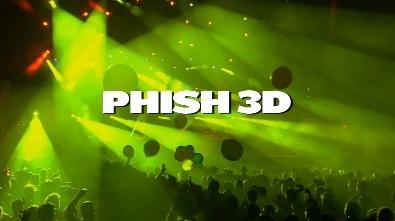 phish3d_screen