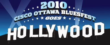 ottawa bluesfest