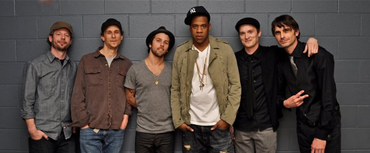sts9 and jay-z