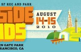 outside lands 2010 header