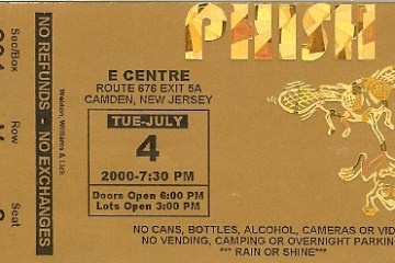 phish-7-4-00-smallstub