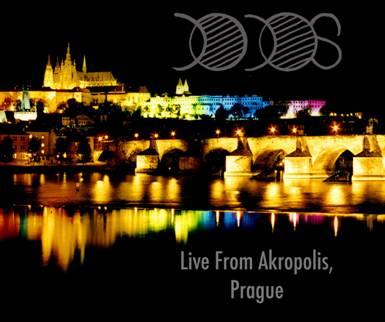 the dodos live album