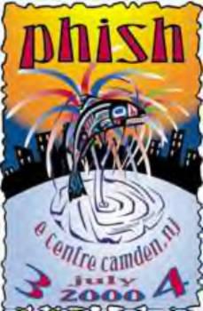 phish-e-center-00