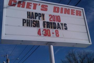 phishfriday