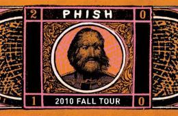 PhishFallTourHeader
