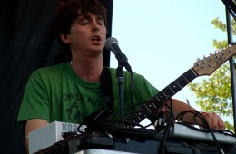 panda bear at pitchfork musicforants