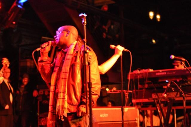 Bowlive, 3.11.11 2011-03-11 205