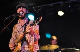 American Babies @ Mercury Lounge, 4/29/11