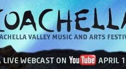coachella webcast