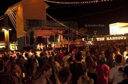 Music_Fest_02_WM