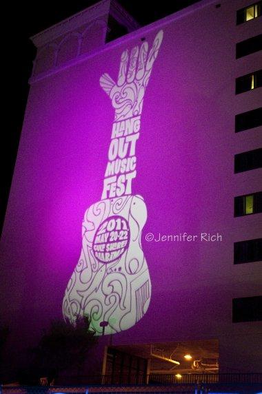 Music_Fest_04_WM