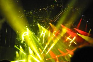 Phish 6.10.11 2011-06-10 218