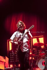 Widespread_Panic_06_WM