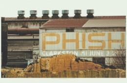 phishDTE2011poster