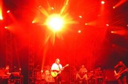 JB Red Sun