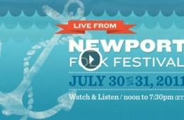 newport2011_folk_webcast
