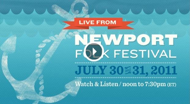 newport2011_folk_webcast