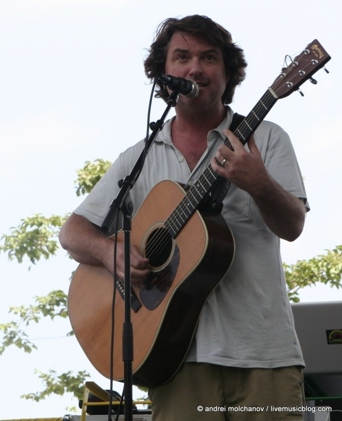 Keller Williams-1