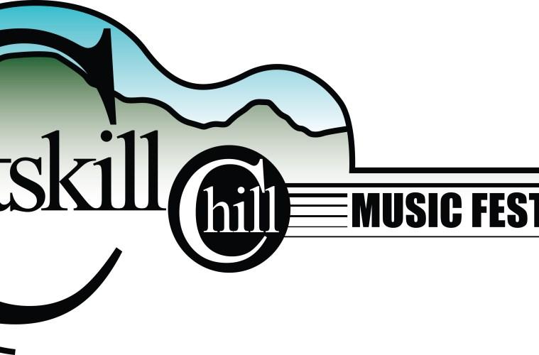 catskill chill logo 2011
