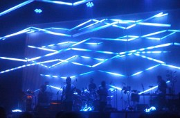 atoms for peace at fox