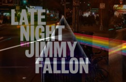 jimmy-fallon-pink-floyd
