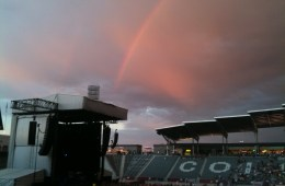 Phish = pot of gold? | Photo by @phortin
