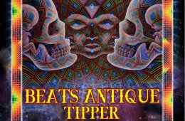 beats antique denver
