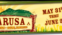 wakarusa 2012 save the date