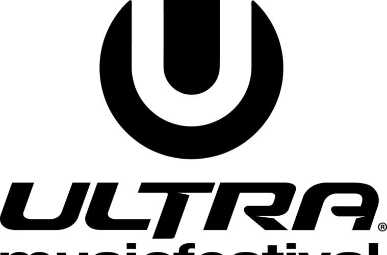 UMFLogo2