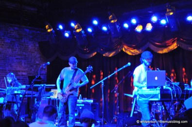 Brothers Past @ Brooklyn Bowl 2.25 (19)