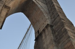 brooklyn bridge tall-1