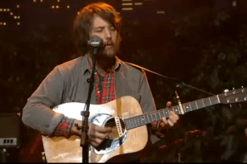 fleet_foxes_ACL_video
