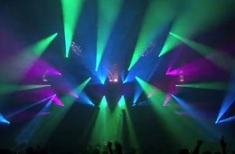 umphreys mcgee ocean billy