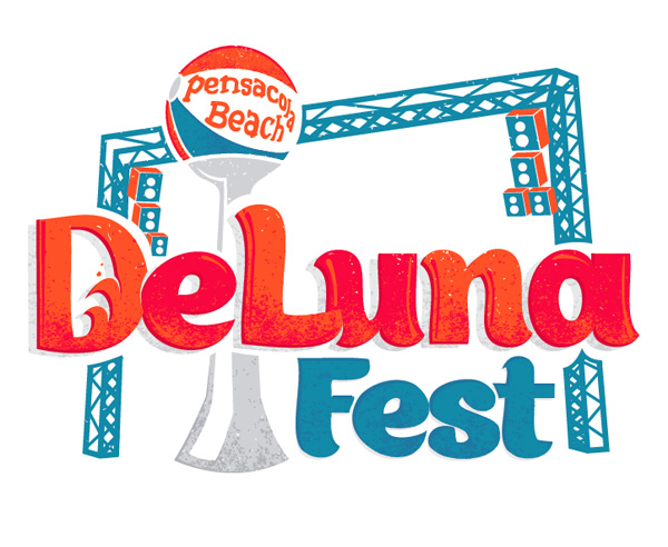 DeLunaFest-logo-v2