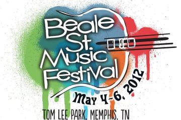 2012-Beale-Street-Music-Festival