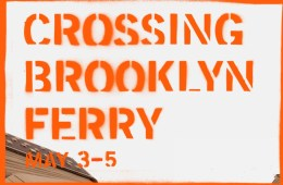 crossingbrooklynferry