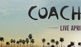 youtube presents coachella