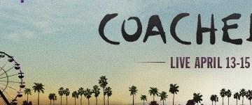 youtube presents coachella