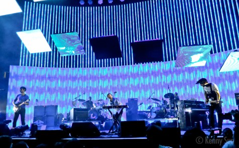 Radiohead-06