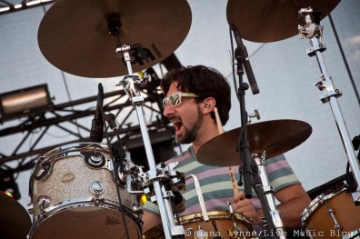 big_gigantic_6.23.12-3