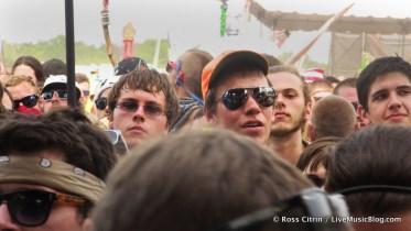Crowd 2