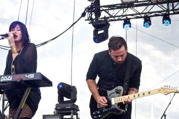 Phantogram (by Eric T)