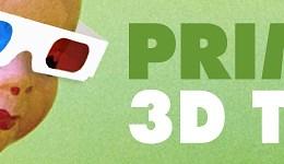 primus 3d_header