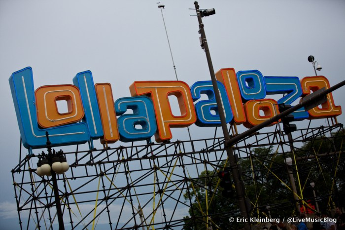 06-lolla_day2_13